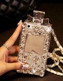 BlingのダイヤモンドのiPhone 6及び6のプラスのケース