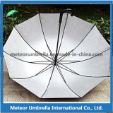 مستقيمة آليّة مفتوحة ترقية هبة يتقطّر مطي لا شيء بلاستيكيّة تغطية مظلة