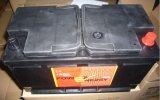 DIN100mf Hochleistungsförderwagen-Batterie