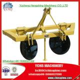 Disco Ridger del trattore agricolo del macchinario di agricoltura