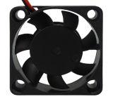 ventilateur de C.C 3007highquality 30X7mm