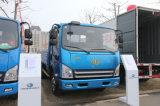 [فو] شاحنة [جيفنغ] [4إكس2] شاحنة شاحنة