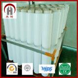 Jumbo Roll y cinta adhesiva de doble cara
