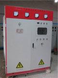 Het Verwarmen van de Inductie van Kgps Dovende Machine