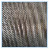 Schermo della finestra di alluminio di alta qualità della Cina