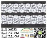 Form Lace mit Best Price für Bras