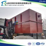 Matériel de traitement des eaux de perte domestique de fabrication d'usine divers