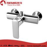 Diseño elegante de alta calidad de latón grifo de la ducha