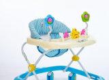 Walzen-Baby-Lieblingswanderer des Baby-Mutter populärer/Säuglingswanderer