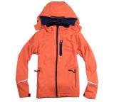 Softshell Jacke für Frauen C149