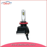 H11 LED High Brightness Auto Driving Headlight Lamp