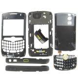 A curva 8350I termina a carcaça cheia para Blackberry Nextel
