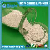 Filtro de arena cerámica super blanco, filtro de tratamiento de agua