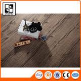 Droog Tegel van de Bevloering van pvc van terug 100% de Maagdelijke Materiële Vinyl met UVDeklaag