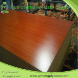 Konkurrierendes Price 15mm Melamine Plywood mit Poplar und Hardwood Core