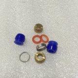 60k de Uitrusting van de Reparatie van de roterende Klep voor Waterjet Knipsel