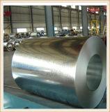 Galvanisierter Stahlring, galvanisierter Stahl
