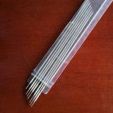 低炭素鋼鉄電極E7018