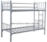 Schule-Lager-Militär verwendet starkes Koje-Hochleistungsbett
