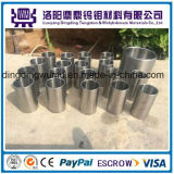 Sapphire Growing Furnaceのための最もよいPrice Highquality Customized Sintered Polished Pure Molybdenum CrucibleかMolybdenum Crucibles