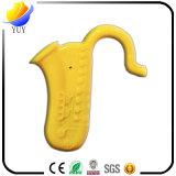 Ökonomische und reizende Form ABS sitzendes Plastikorthotics für Kind-Sehvermögen-Konservierung-elektronische Antischläfrigkeit-Warnung
