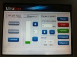 Тело Ultrabox Slimming машина салона красотки тучной пользы машины кавитации RF уменьшения портативной самая лучшая