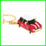 سيارة [أوسب] ذاكرة عصا مجوهرات [أوسب] برق إدارة وحدة دفع
