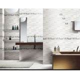 Aa Grade Wholesale Bathroom Interior Tile con la Cina Supplier