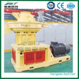 세륨 From Hengmei Better를 가진 1.5t/H Sawdust Pellet Machine