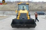 Backhoe Jx45 do carregador do equipamento de mineração com preço favorável