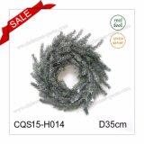 Vendita calda! ! Fornitori cinesi Baubleswreath/decorazioni natale dell'albero/della ghirlanda