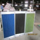 Cooling évaporatif Pad pour Poultry House avec du CE Certification (JCJX-63)