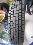 Großes Zubehör LKW-Reifen für 295/80r22.5