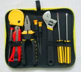 профессиональный установленный мешок инструмента 9PCS (FY1409B)