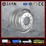 Cerchione automatico della rotella dello Shandong Zhenyuan (19.5*6.75)