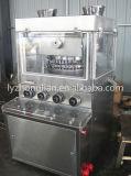 Máquina giratória da imprensa da tabuleta dos doces da alta qualidade da série de Zp-41d