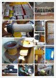 Fatto nei pezzi di ricambio del caricatore della rotella della Cina Sdlg