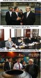 중국 화물 자동차는 가격 Boto 11.00r20 광선 트럭 타이어를 피로하게 한다