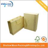 최신 판매 책 작풍 기름 수송용 포장 상자 (QY150033)