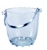De Waren van de Staaf van het Glaswerk van de Emmer van het Glas van het ijs