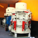 Good Price를 가진 최고 Sale Mini Cone Crusher