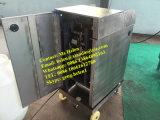 작은 새우 껍질을 벗김 기계, 새우 Peeler 의 새우 가공 기계