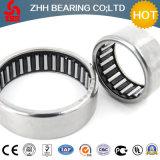Alta qualidade ambiental das peças de automóvel do rolamento de rolo do rolamento do rolamento Sce228