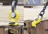 Forged Steel JIS Frame Type Turnbuckle