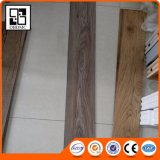 防水PVCフロアーリングに床を張る堅材のLvtのビニール
