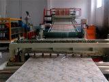 Heißes wasserdichtes Badezimmer Belüftung-Marmorwand-Produktions-Maschine der Produkt-2016