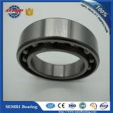 (6205-2z/c3)鋼球ベアリング中国製
