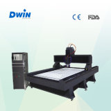Macchina per incidere della pietra del router di CNC Dwin1224