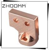 Forge de cuivre, forgeage en laiton, forgeage en bronze