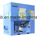 Colector de polvo de la extracción del gas de soldadura de la fabricación de Loobo